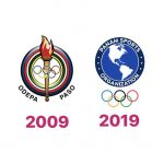 Mengenal Apa Itu Pan American Sport Organization – PASO