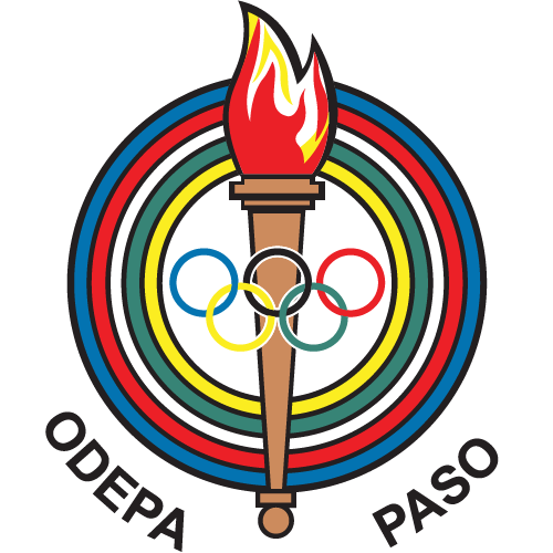 Paso Odepa