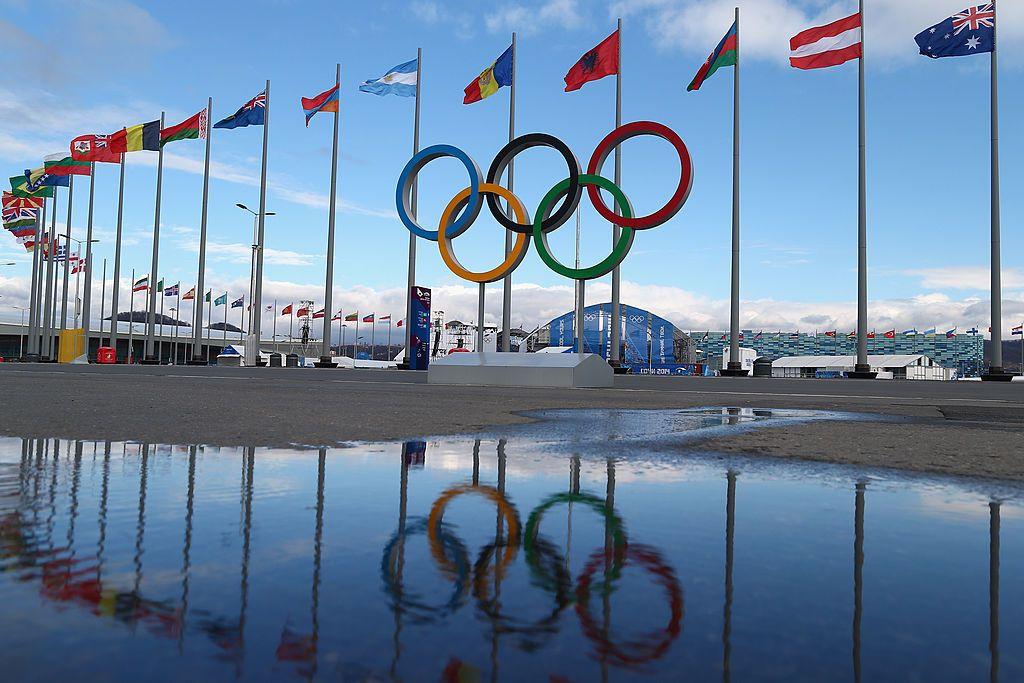 Kriteria Umum Negara Tempat Diadakannya Olimpiade PASO