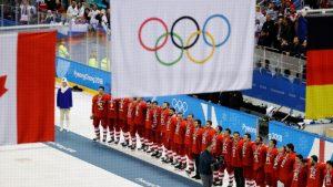 Olahraga Paling Populer di Olimpiade Pan American Sport Organization-PASO