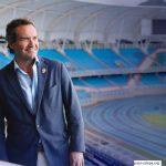 Panam Sports Menambahkan 2.000 Vaksin ke Program Delegasi Olimpiade