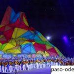 10 Fakta Yang Perlu Diketahui Tentang Pan American Games